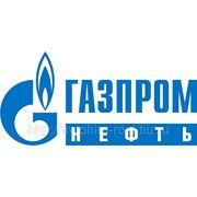 """Масла производства """"Газпромнефть-СМ"""""""