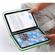 Новый информационный электронный продукт