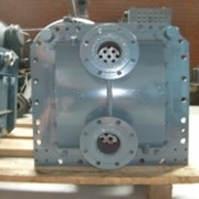 Расширение ассортимента компрессоров