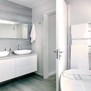 Советы по креплению предметов в ванной комнате