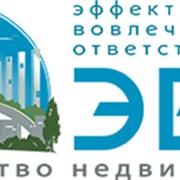 ТОП-10 дешевых однокомнатных квартир в Петербурге