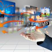 В чем выгода комплексной автоматизации?