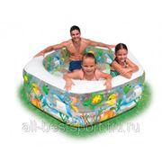 Распродажа бассейнов