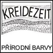 """Мы партнеры фирмы """"Kreidezeit"""""""