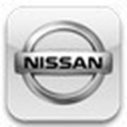 "Стандартпласт и автоконцерн ""Nissan"""