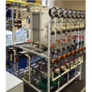 Инновационная технология переработки сыворотки