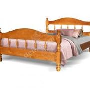 Какая она идеальная кровать для дачи?