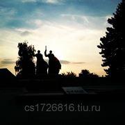 Акция! К 71-ой годовщине Освобождения Воронежа и Дню Защитника Отечества! фотография