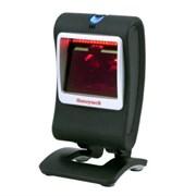 Новые модели сканеров штрихкода!