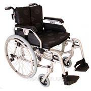 "Новинка от OSD облегченная инвалидная коляска ""Лайт Модерн"""