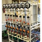 Технология переработки кислой молочной сыворотки