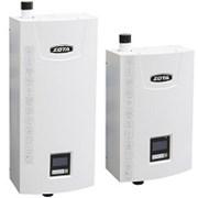 Обзор новых электрических котлов отопления ZOTA