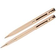 Элитные ручки класса Люкс