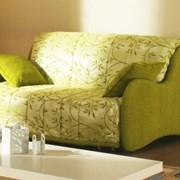 Успейте приобрести диван по скидке
