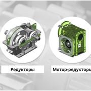 Организованы поставки в Иркутск фотография
