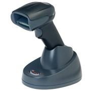 Новые модели ручных сканеров штрихкода!