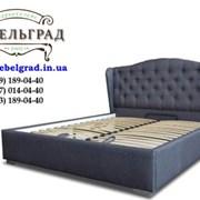 Кровати с подъемным механизмом!