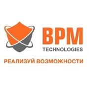 Оцинкованные металлоизделия от BPM-Technologies