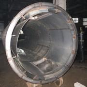 Продаем топочный блок RIR ТБ-0,75ТО
