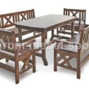 Новые поступления мебели!