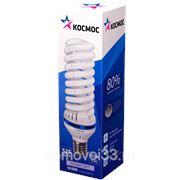 В продажу поступили сверхмощные энергоэффективные лампы