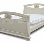 Скидки на кровати!