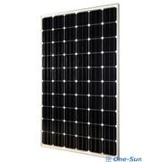 Скидки на солнечные модули фотография