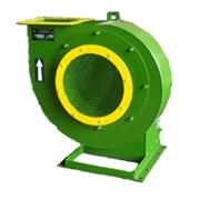 Вентиляционное оборудование от компании «Техмаш» фотография