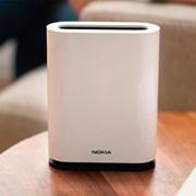 Компания Nokia представила роутер Beacon 1 фотография