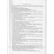 Устав 2лист