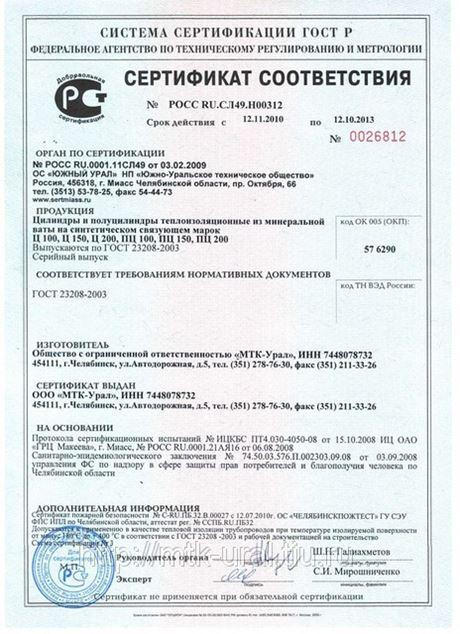 Сертификат сетка рабица гост 5336-80 порошковые краски сертификация