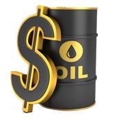 Агентское соглашение NCNDA с крупнейшими производителями топлива.