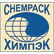 Логотип компании Группа компаний «ХИМПЭК» (Москва)