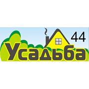 Магазин «Калининская Усадьба»