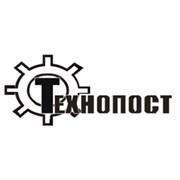 ТЕХНОПОСТ