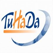 Частное предприятие «ТиНаДа»