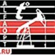 Логотип компании ЭНЕРГОСБЕРТЕХ НТЦ (Челябинск)