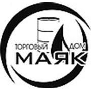 ООО «Торговый Дом «Маяк»
