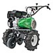 Фирма «Земледелец» Сеть магазинов «Мотоблоки»