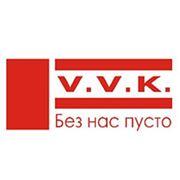 Компания ВВК (лепнина, реечные потолки, кассетные потолки, витражи, искусственный камень, мозайка)
