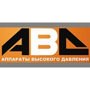 "Логотип компании Интернет- магазин ""www.АVD74.ru"" (Челябинск)"