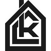 """Логотип компании ООО """"ОргСтройКомплект"""" - стройматериалы и оборудование - высокое качество, низкие цены, сжатые сроки (Москва)"""