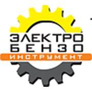 ИП Прокопенко А. Н.