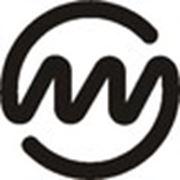 Логотип компании Эскон (Казань)