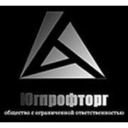 ООО «Югпрофторг»