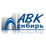 ООО «АВК-Сибирь» Ворота Новосибирск