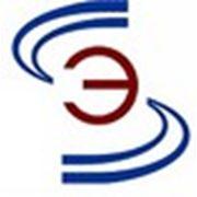 """Логотип компании ООО НПК """"Электроэнергетика"""" (Пушкино)"""