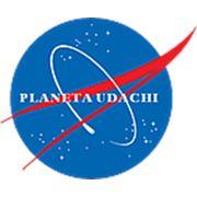Интернет-магазин GPS навигации «Планета Удачи»