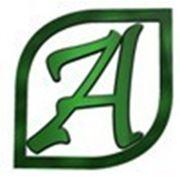 Логотип компании АБЕЛА ГРУПП (Новосибирск)