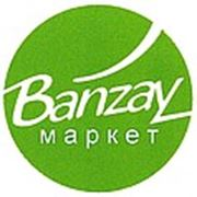 Банзай-маркет — ИП Борисов Д. В.